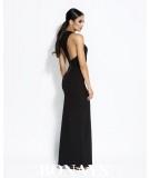 Długa suknia na wesele, bal i studniówkę Giselle