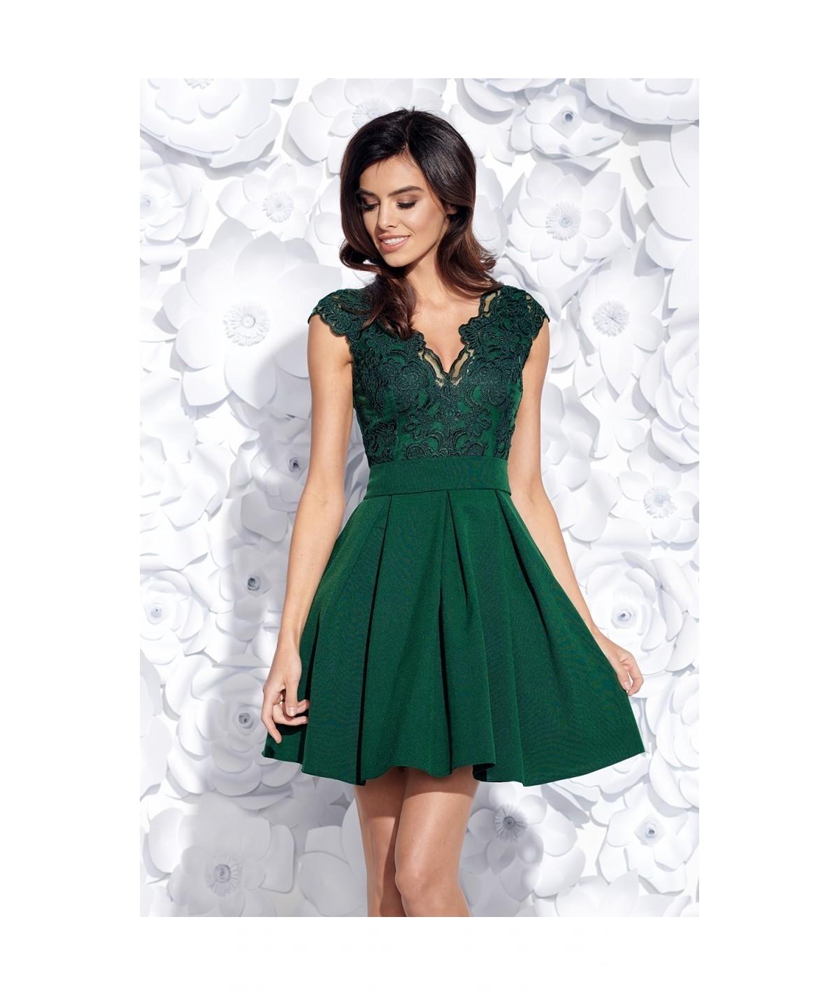 74fb6e2fb0 Sukienka balowa