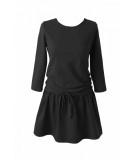 Sukienka anette czarna - ivon