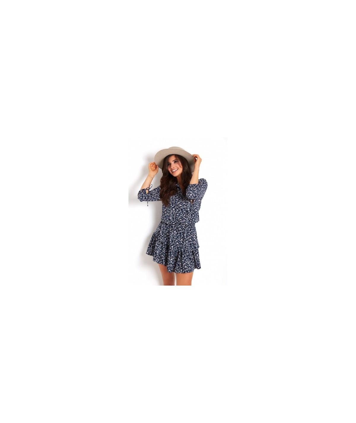 dzienna sukienka Tina IVON