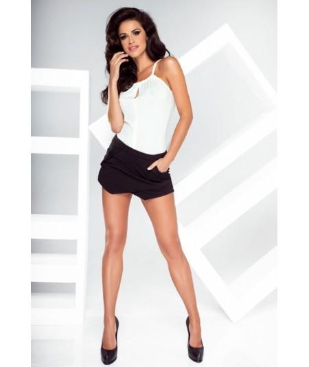 spódnico-spodnie damskie ivon