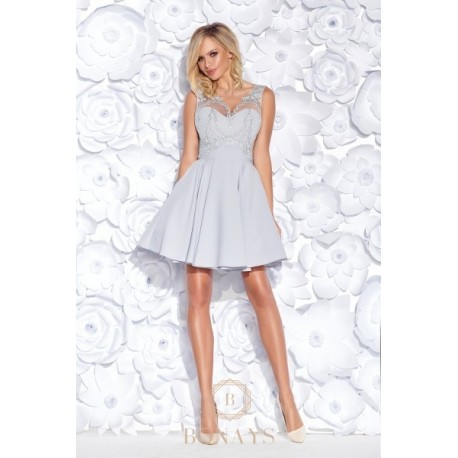 sukienki na komunie 2019